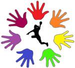 De Handball School